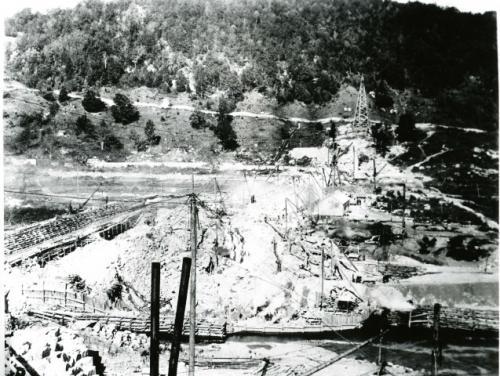 Spier Falls Dam 042 (Small)