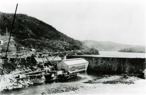 Spier Falls Dam 049 (Small)