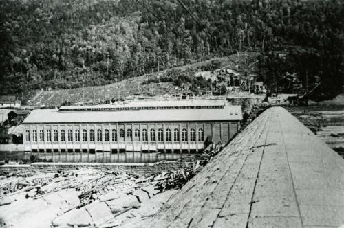 Spier Falls Dam 050 (Small)