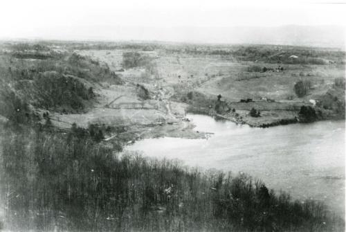 Spier Falls Dam 054 (Small)