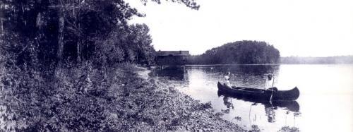 canoe 1968 (small)