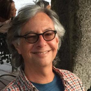 Jim Winkler - North Shore Urgent Care
