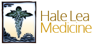 Hale Lea Medicine & Urgent Care Medical Center