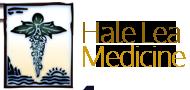 Hale Lea Medicine & Urgent Care Medical Center