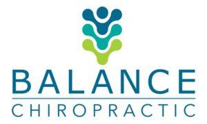 balance_chiropractic_logo
