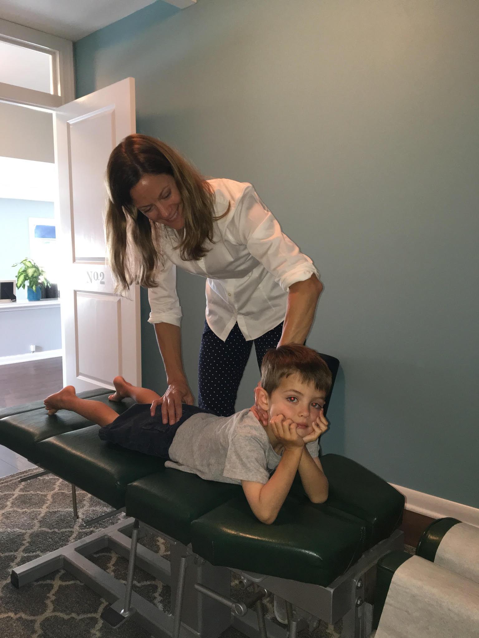 pediatric_adjustment2