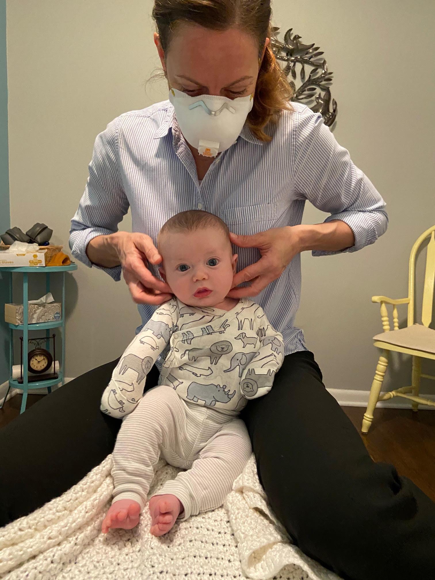 baby_adjustment