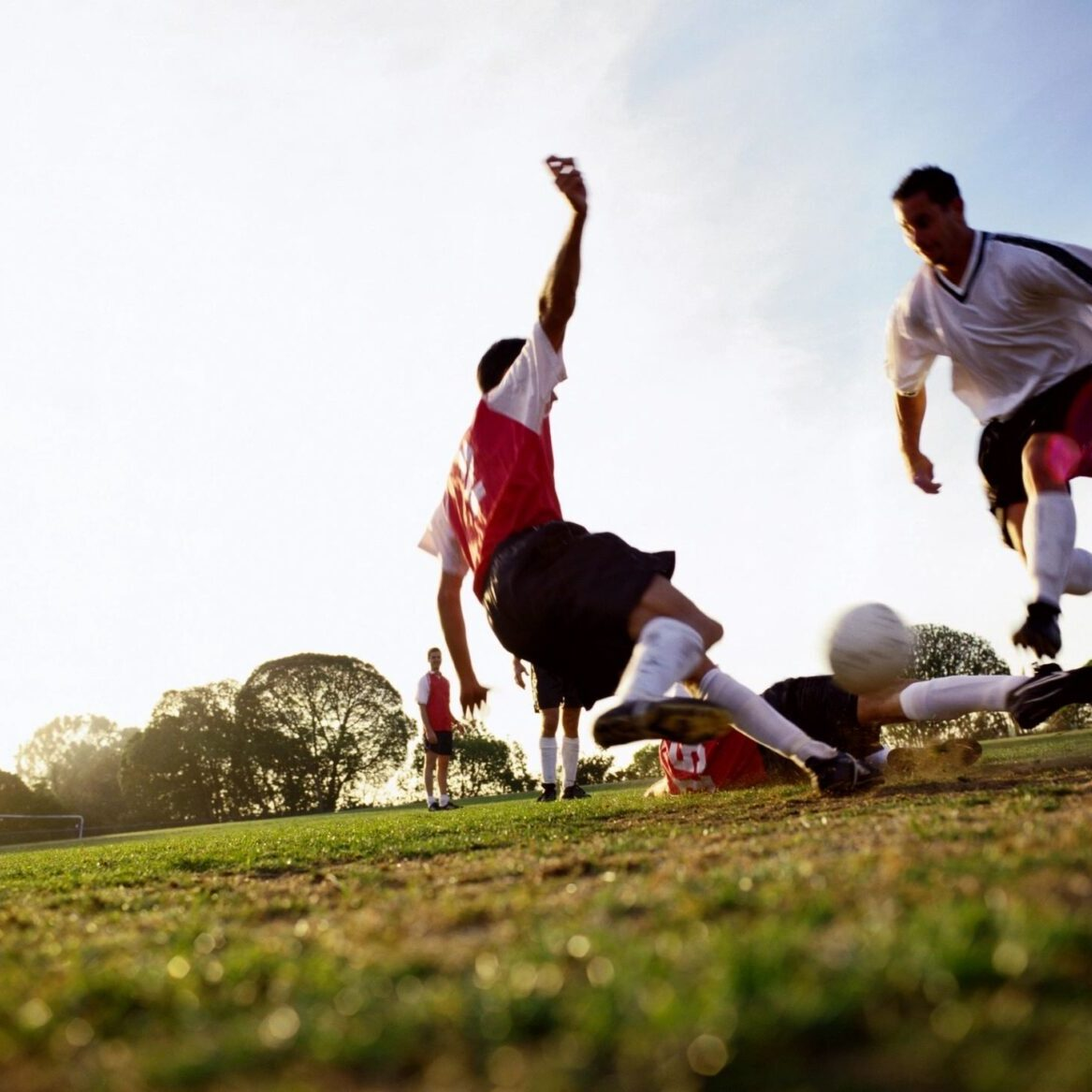 chiropractic_and_sports