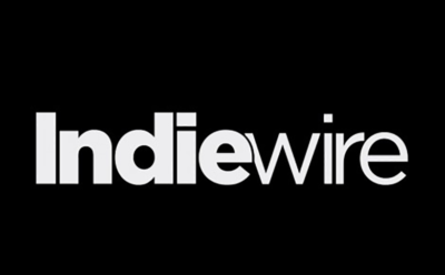 indiewire-logo-feature