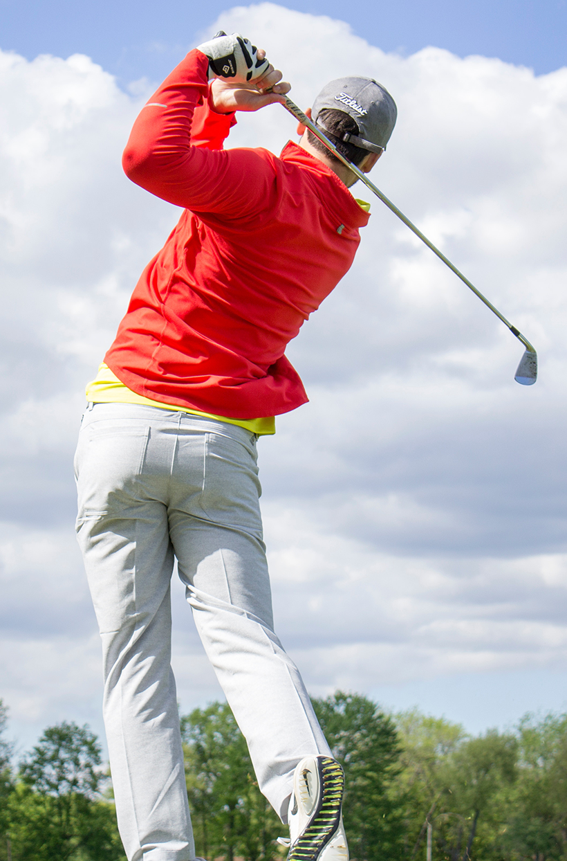 golf-alexander-technique