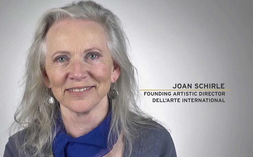 joan-schirle