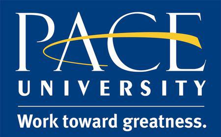 pace-university-logo