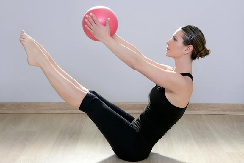 pilates-alexander-technique