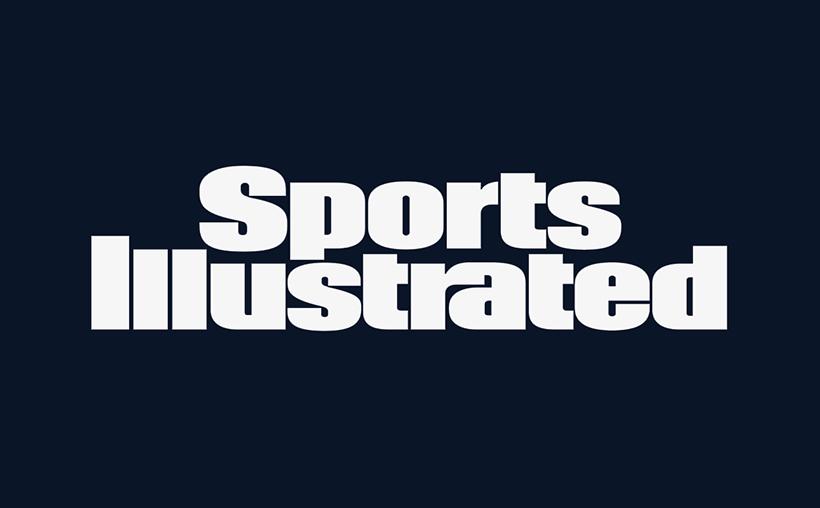 sports-illustrated-logo