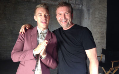 Diplo-and-Kristof-Konrad