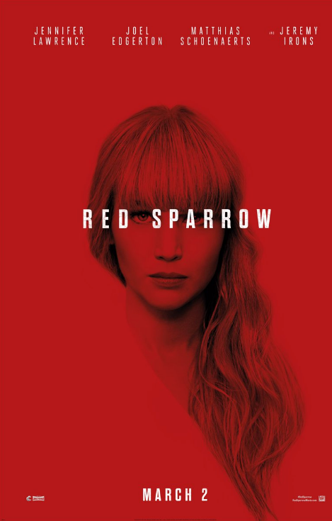 red-sparrow-film-poster