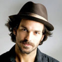 Santiago-Cabrera-testimonial-alexander-technique