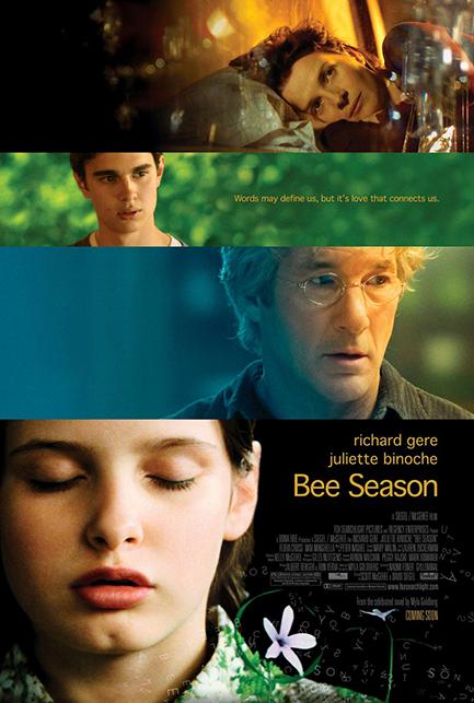 bea-season-poster