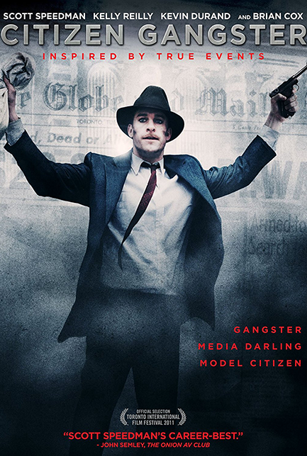 citizen-gangster-film-poster