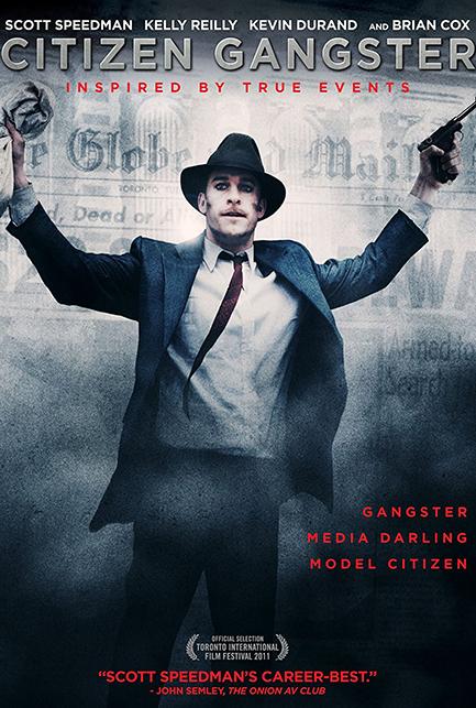 citizen-gangster-film-poster