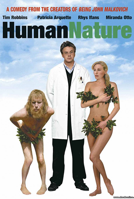 human-nature-film-poster