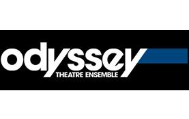 Odyssey Theatre Ensemble logo