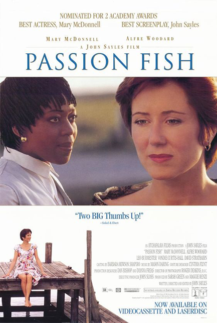 passion-fish-film-poster