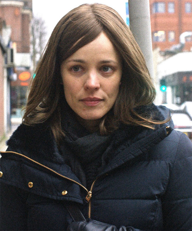 rachel-mcadams-featured