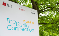 the-berlin-connection-sign