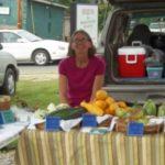 Donna Cole, Bird and Hopper Farm