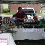 Anita Simpson, MountainHouse Farm