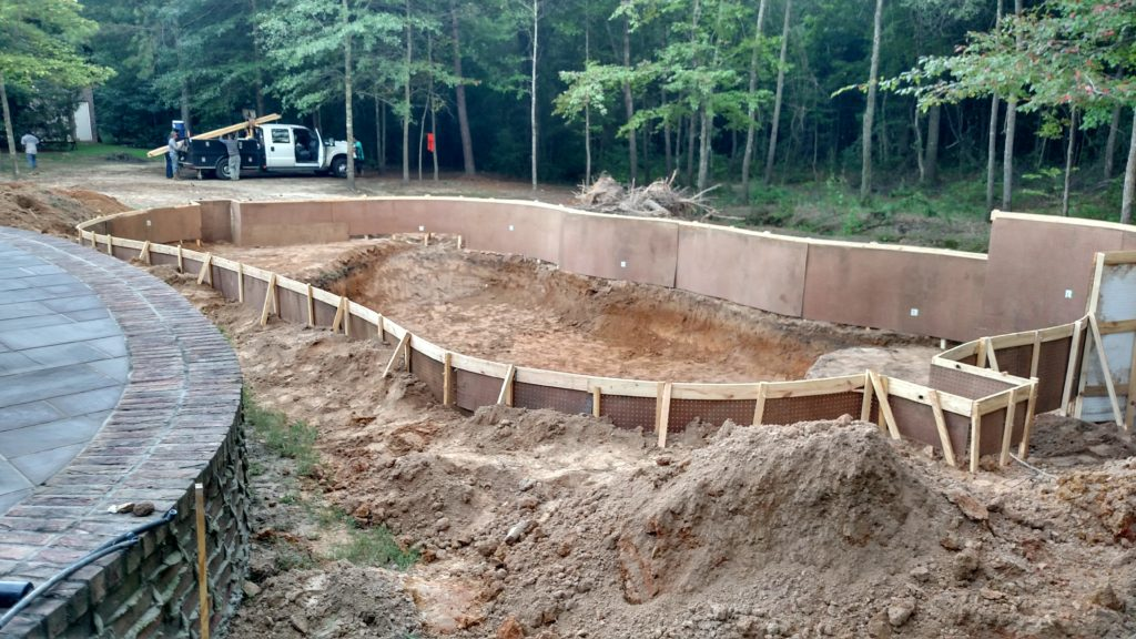 pool excavation (3)