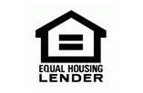 equal housing lender - smarthouse lending