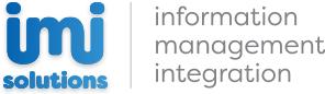 Information Management Integration Solutions