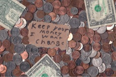 keep_your_money_i_want_change_by_world_breaker_92_d4g833d