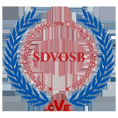 SDVOSB400