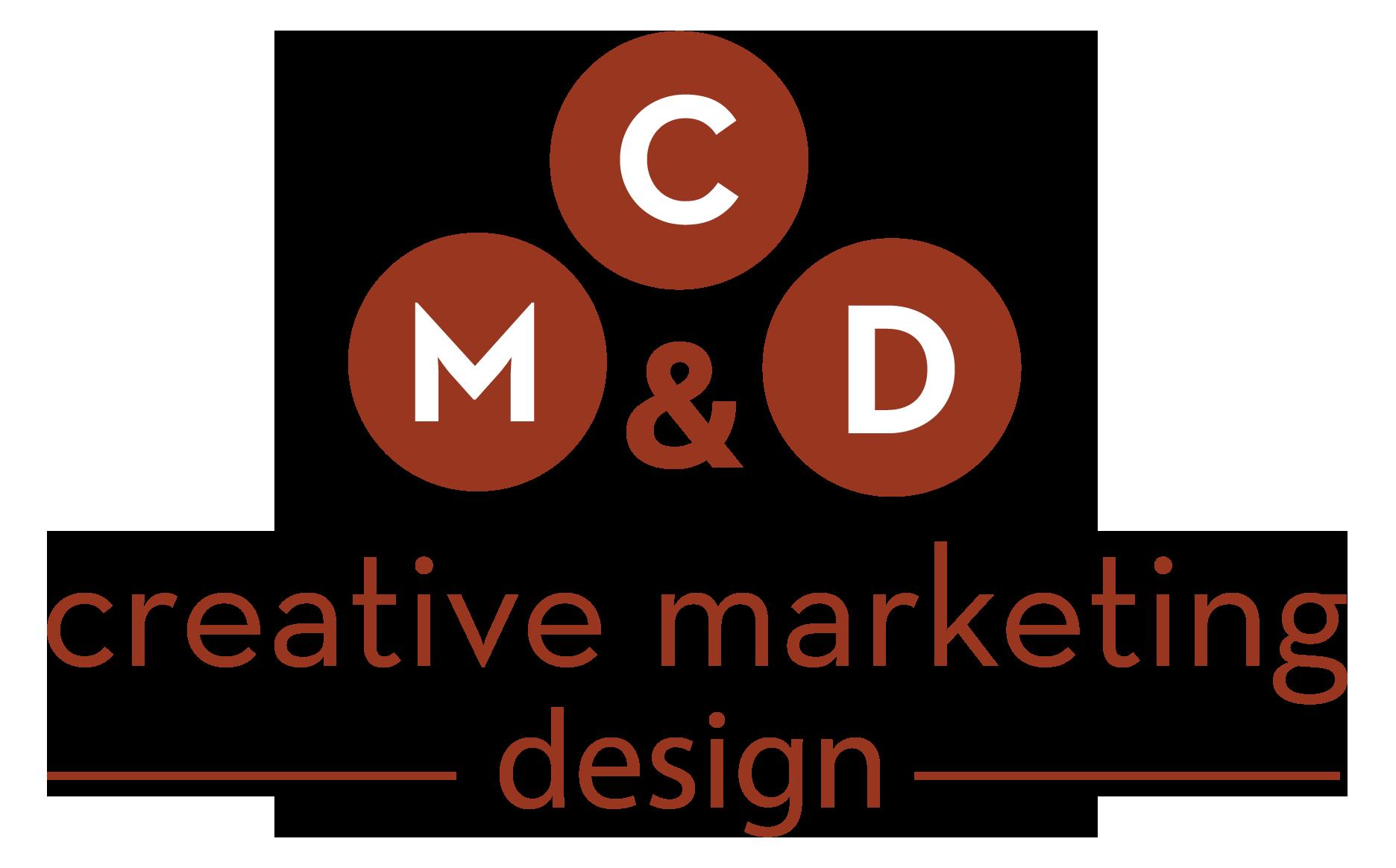 Creative Marketing & Design