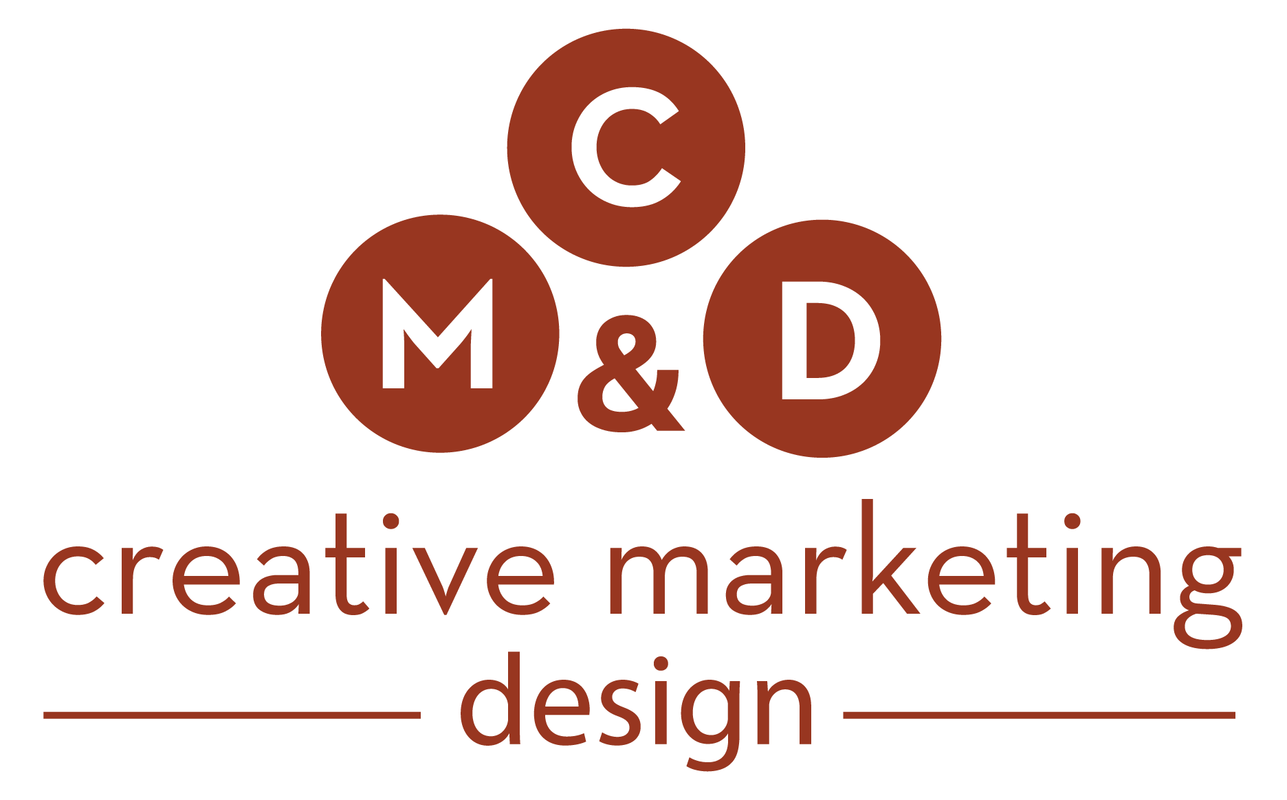 Creative Marketing & Design