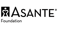 Asante-Foundation_125x250
