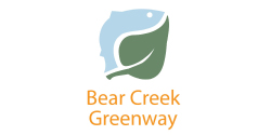 Bear-Creek-Greenway_125x250
