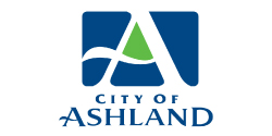 City-of-Ashland_125x250