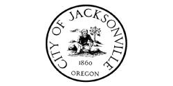 City-of-Jacksonville_125x250