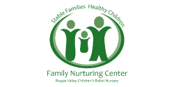 Family-Nurting-Center_125x250