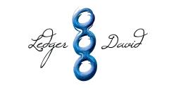 Ledger-David_125x250