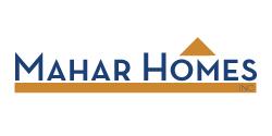 Mahar-Homes_125x250