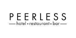 Peerless_125x250