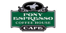 Pony-Espresso_125x250