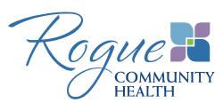 Roge-Community-Health_125x250