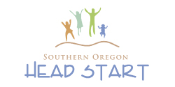SO-Head-Start_125x250