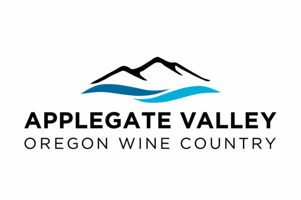 AVV-Oregon-Wine-Country-Logo-1